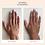 Thumbnail: Hand Lift & Wrinkle Smoothing Kit