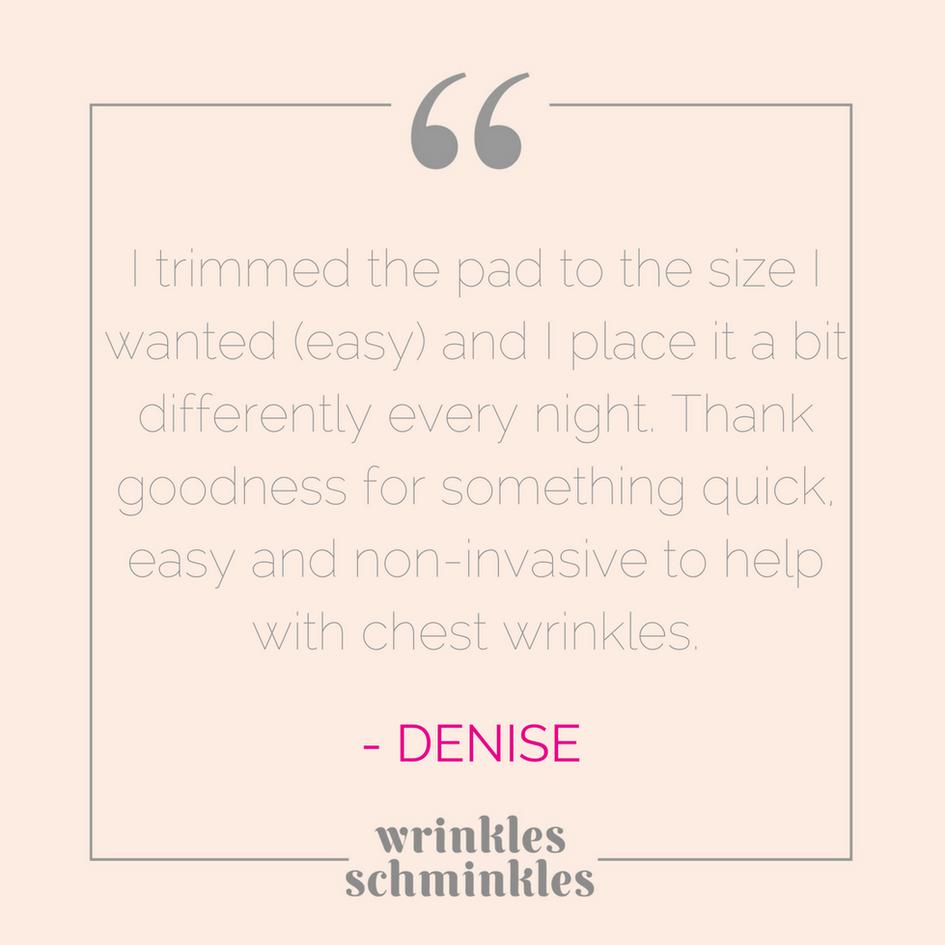 Nov_Testimonial_Denise 2.png