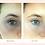 Thumbnail: Eye Lift & Wrinkle Smoothing Kit