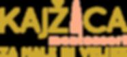 Kajzica_logo_web.png