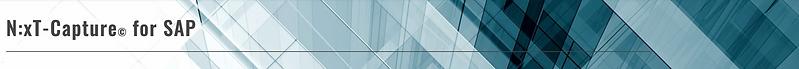 Screenshot 2021-07-19 at 10.56.59 AM.png