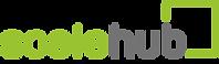 ScaleHub_Logo_RGB.png