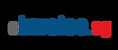 eInvoice Logo 2020 (v.1).png