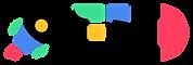 F10_company_logo.png