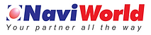 NaviWorld Logo (Large).png