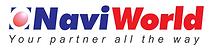 NaviWorld Logo (Large).png