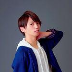 kazuki_edited.jpg