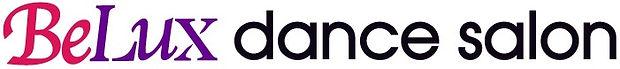 Logo横.jpg