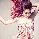 07_MIWA_edited.jpg