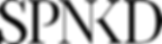 Logo SPNKD 03.png