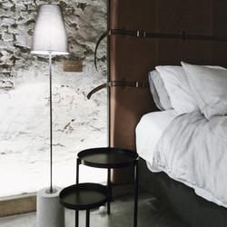 SPNKD high quality bondage bed