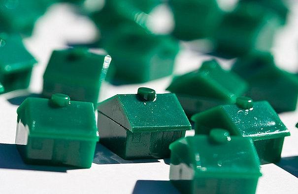 Property Tax Dallas, Carlson Property Tax