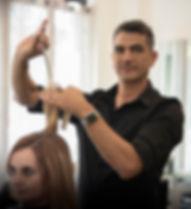 YONI HOLDING HAIR.jpg