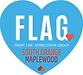 FLAG flat.png