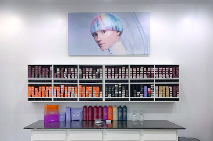 color wall head on.jpg