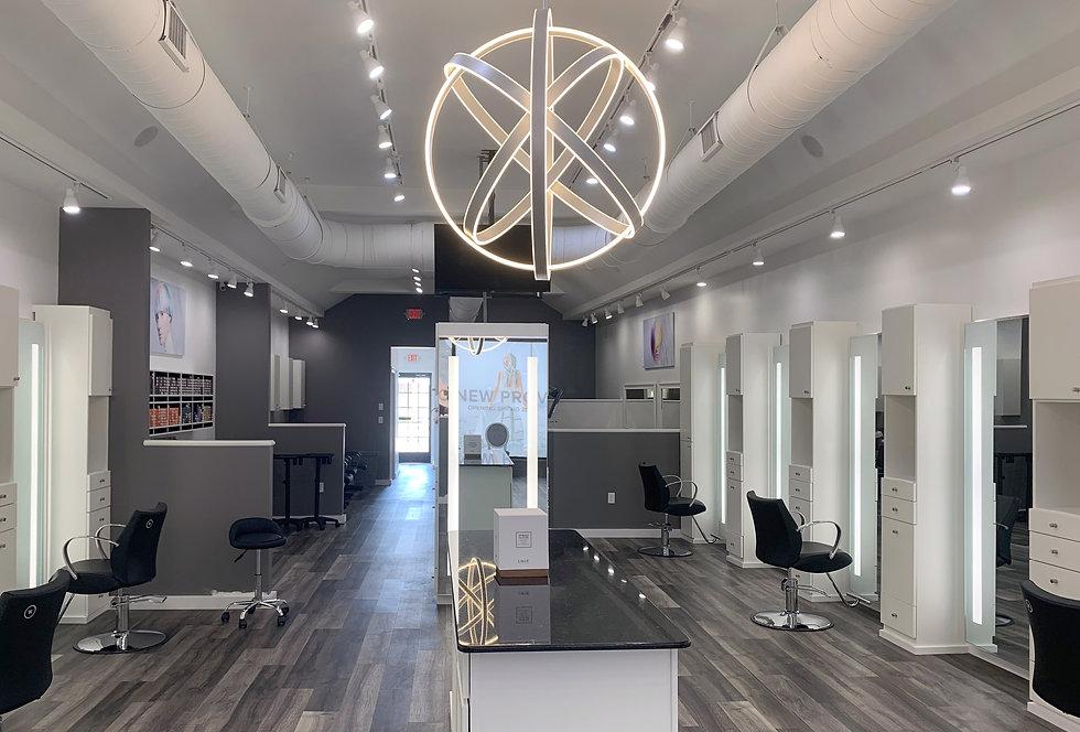 Salon Front Center.jpg