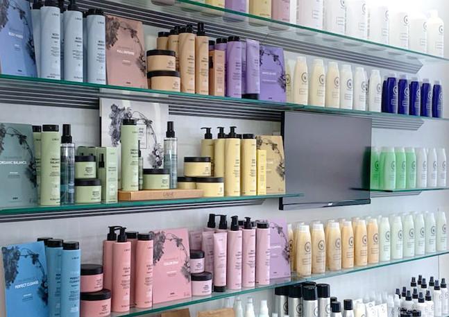 Salon Product Wall.jpg