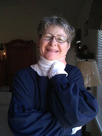 Terrie Author Photo.jpg