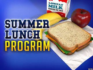 Summer Lunch program.jpg