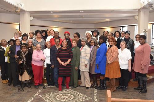Womens Guild.jpg