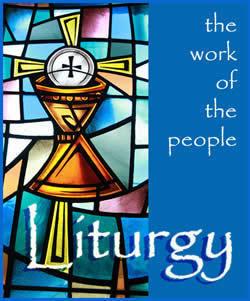 liturgy_committee.jpg