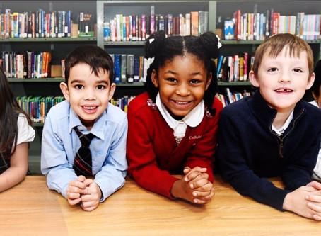 The Importance of a Catholic Education