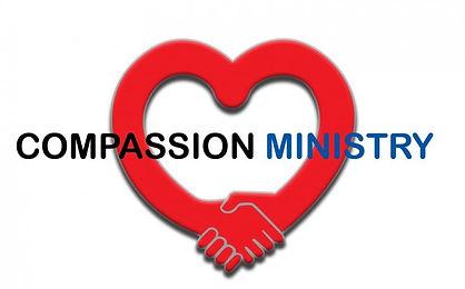 Compassion Min.jpg