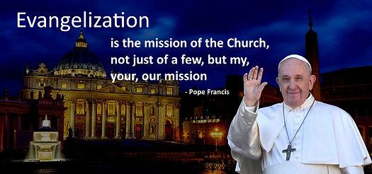 Evangelization.jpg