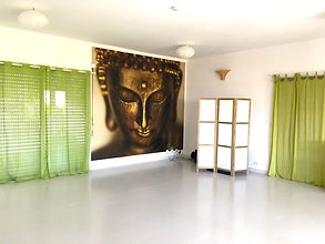 salle-bouddha.jpg