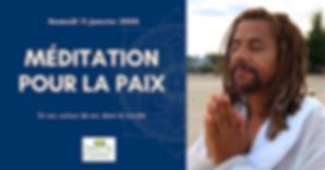 meditationpaix11.png