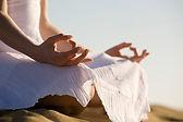 meditation-plenitude.jpg