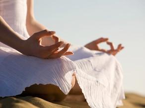 Thérapies et spiritualité