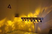 baindecristal-jaune.JPG