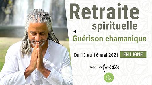 retraite-spirituelle-ascension21.png