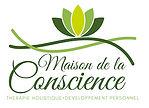 logo-maisondelaconscience.jpeg