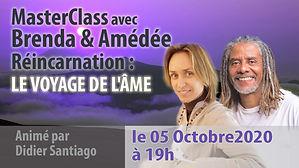 MasterClass_reincarnation_la_memoire_de_