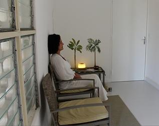 baindecristal-meditation.png