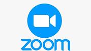 logiciel Zoom.png