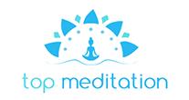 Top Méditation