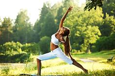 guerir-yoga.png
