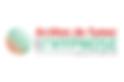logo-arrettabacnet.png