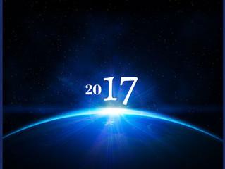 2017, l'année la plus favorable pour l'éveil des consciences