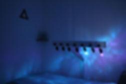 baindecristal-indigo.JPG