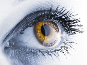 L'hypnose, une voie de transformation
