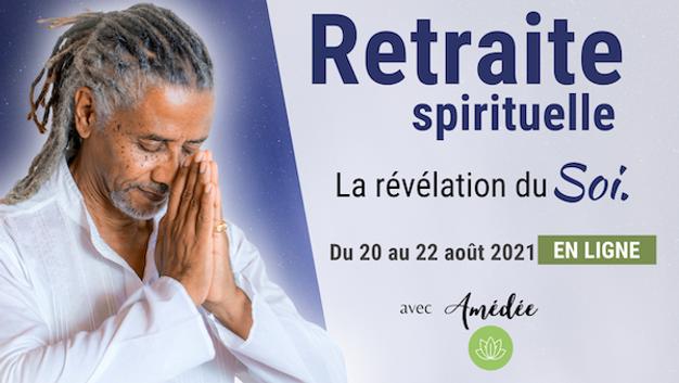 revelation _du_soi.png