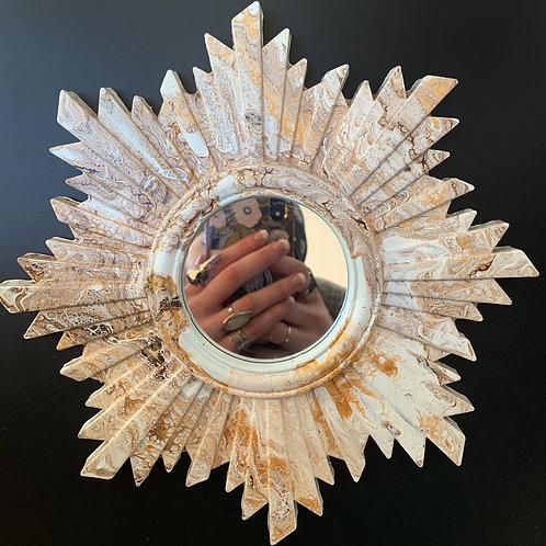 Set of Mirrors (3)