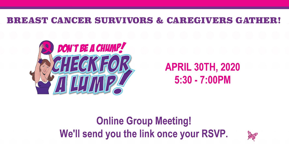 Super Survivors Unite Online Gathering!