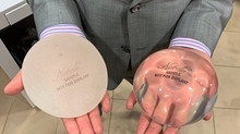 RECALL ON TEXTURED BREAST IMPLANTS!