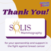 Solis Mammography Appreciation
