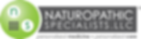 naturopathic specialist logo.png